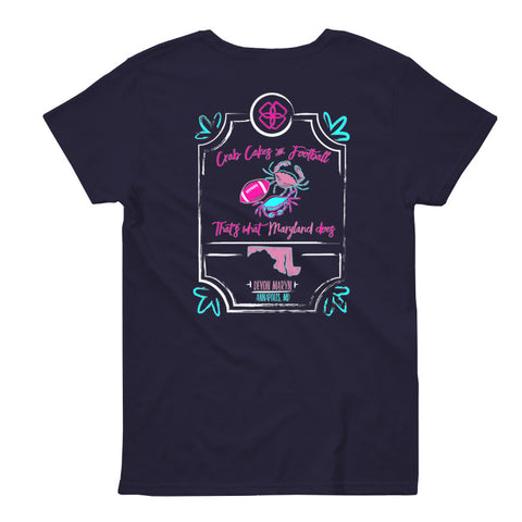 """Reach for the Stars"" T-Shirt"