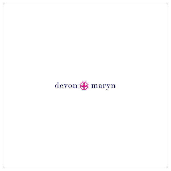 Custom Product - Devon Maryn