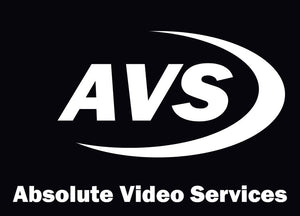 Absolute Video Services Batavia