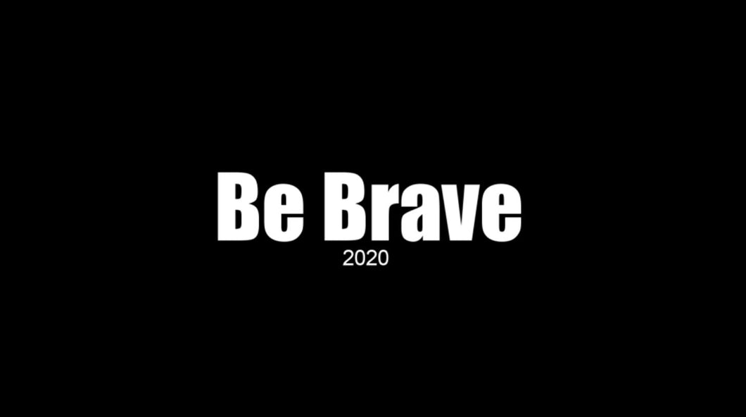 AHPD Be Brave 2020 - Absolute Video Services Batavia