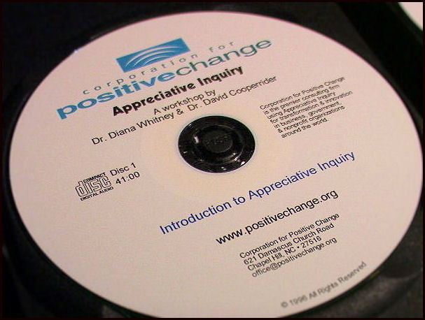 Additional CD Copy of Your Audio Tape Transfer - Absolute Video Services Batavia