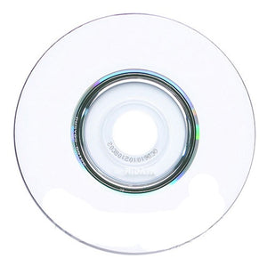 Mini Camcorder DVD Disc to Standard DVD Video Transfer Service - Absolute Video Services Batavia