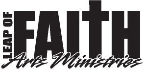 Leap of Faith Emmanuel - Absolute Video Services Batavia