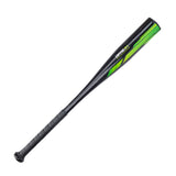 "ORTIZ34 25"" Youth T-Ball Bat"