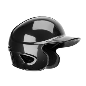 ORTIZ34 Batting Helmet (Youth)