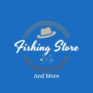 fishingstoreandmore