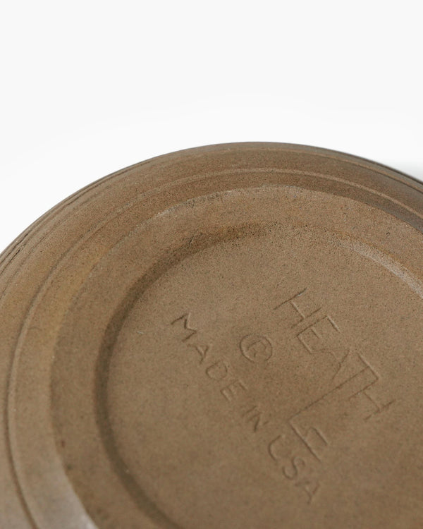 Heath Ceramics Large Ashtray
