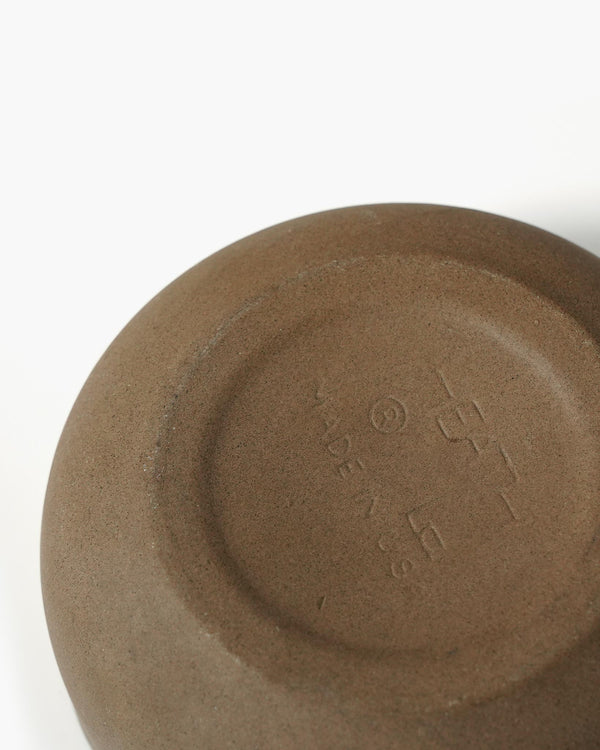 Heath Ceramics Ashtray
