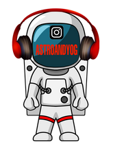 Load image into Gallery viewer, AstroAndyOG Set