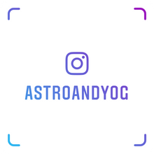 Load image into Gallery viewer, AstroAndyOG Stickers