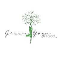 Green Yoga Project