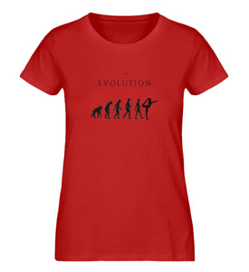 T-Shirt Organic eco-friendly