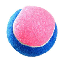 Load image into Gallery viewer, Puppy Ball Durable Chew Toy for Dogs - kartout.com
