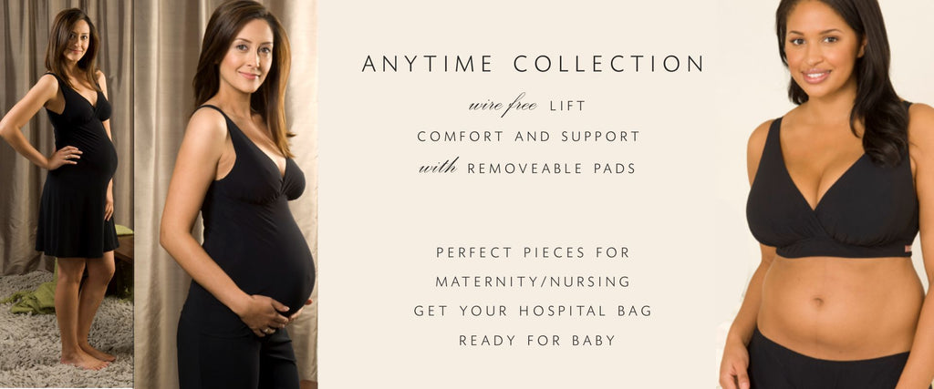 easy everyday items transition from pregnancy, breastfeeding, long after, high quality toxin free