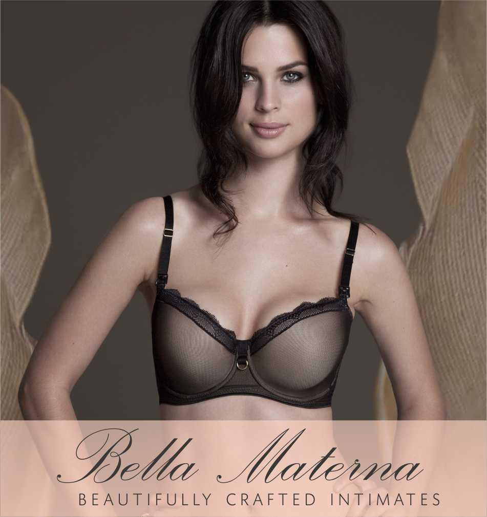Gift Cards- from $25 to $250  Immediate Email Delivery - Bella Materna Gift Card, Bella Materna, Bella Materna usa lingerie, nursing bra, maternity bra, bras