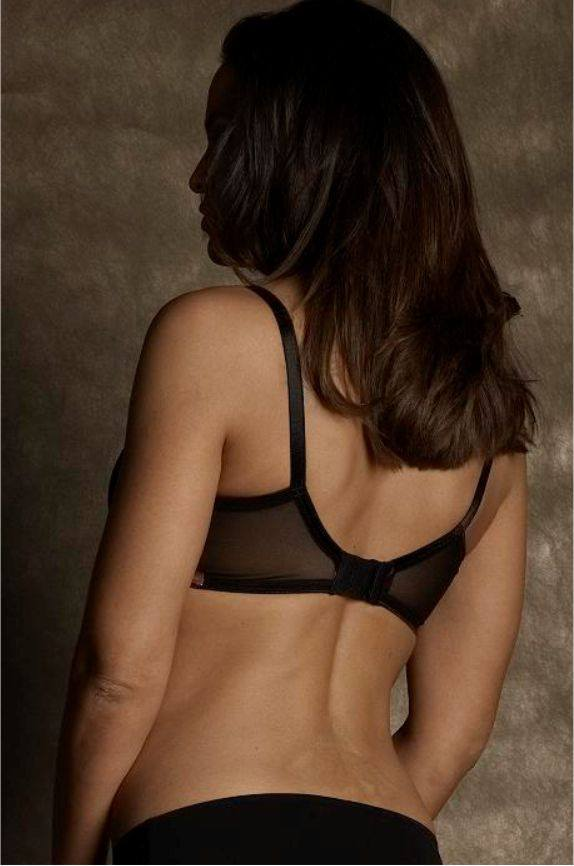 9f3873cc2c543 Explore our collection of pretty wirefree nursing bras - smooth cup ...