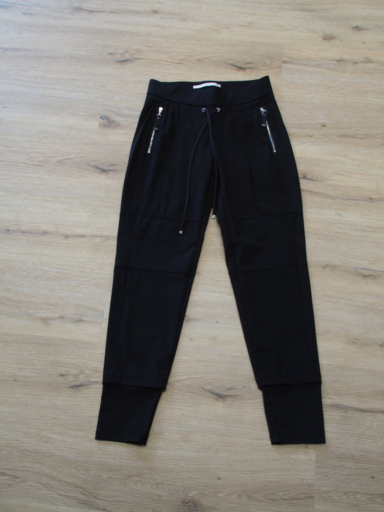 Candy Pant, Black