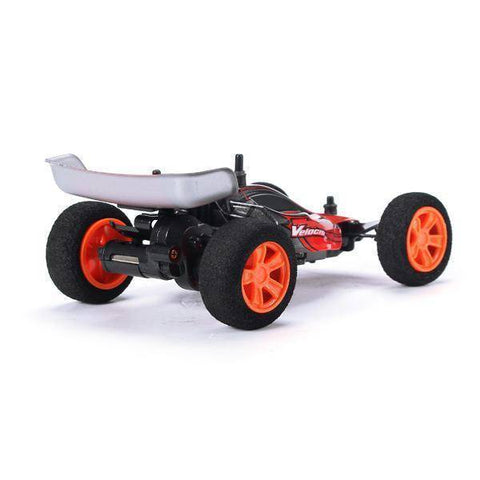 Radio Controlled Mini Racing Car - Bee Bee Shopping USA