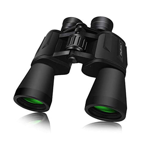 Image of SkyGenius 10 x 50 Binoculars - Bee Bee Shopping USA