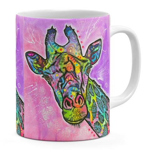 Image of Dean Russo Giraffe Cool Gift