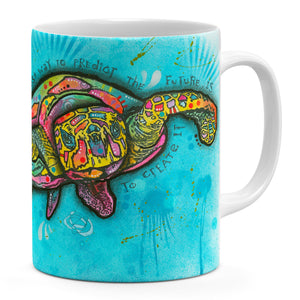 Dean Russo Turtle Cool Gift