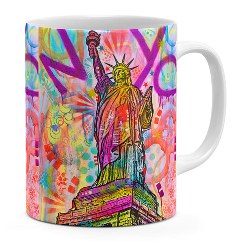 Image of Dean Russo Liberty Cool Gift