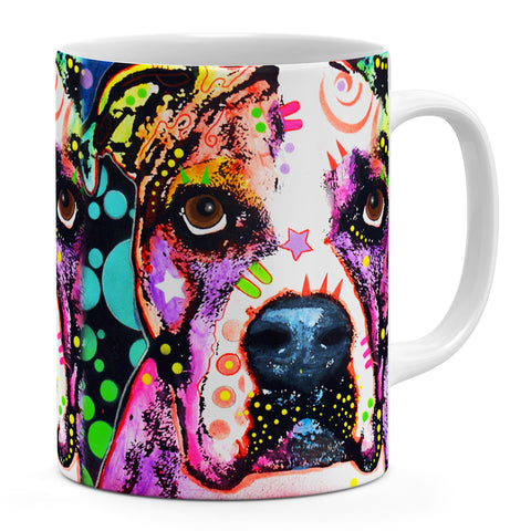Dean Russo American Bulldog Cool Gift
