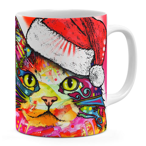 Image of Dean Russo Ragamuffin Christmas Edition Cool Gift