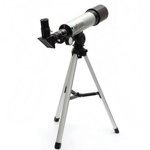 Image of Telescope Refractive High Magnification F360x50 HD Zoom Monocular - Bee Bee Shopping USA