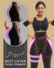 Butt & Thigh Thermal Sculpting Belt - Bee Bee Shopping USA