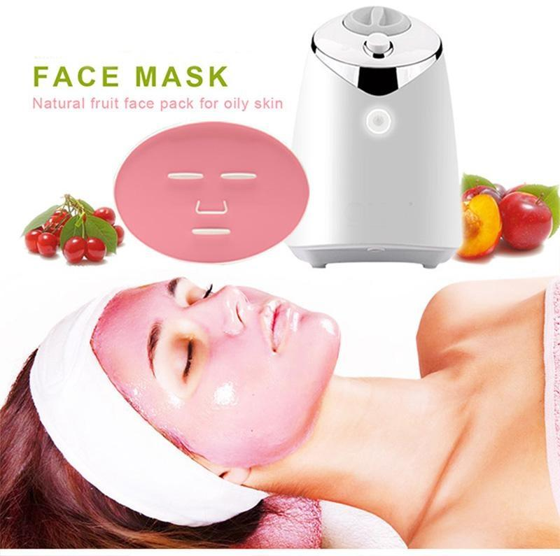 custom sheet mask maker