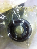 7201 7203 7204 7206 7208 super accurate angular contact bearings