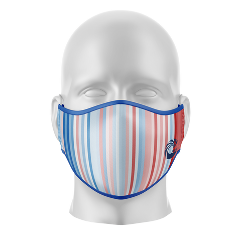 AMOS Reusable Face Mask