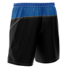 St Michael's School PE Shorts