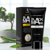 Blackhead Remover Face Mask