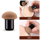 1pc Makeup Puff Sponge
