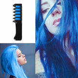 13 Colors Hair Dye Temporary Hair Color