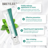 BREYLEE Acne Scar Removal Cream