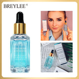 BREYLEE Hyaluronic  Serum Moisturizing Whitening Facial Essence