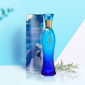 Snow Lotus Essence Face Toner