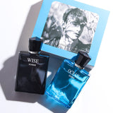 WISE Original Men Fresh Perfume