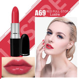 Top Quality MYG Long-lasting Waterproof  Matte Lipstick