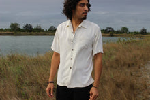 Load image into Gallery viewer, Classic Cotton Shirt