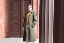 Load image into Gallery viewer, Olive Jones New York Trench Coat