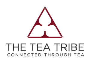 The Tea Tribe