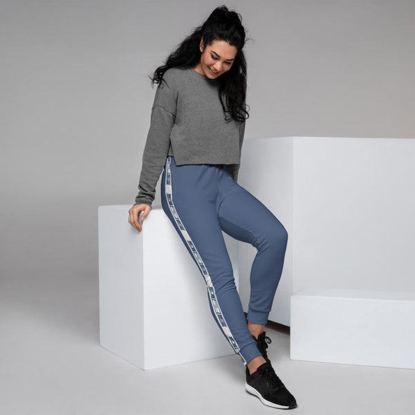 Women's Joggers/Sweats