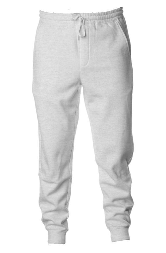 S2G Path Midweight Fleece Joggers
