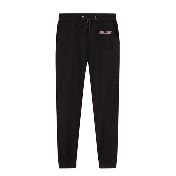 S2G Comfy Women's Sweatpants