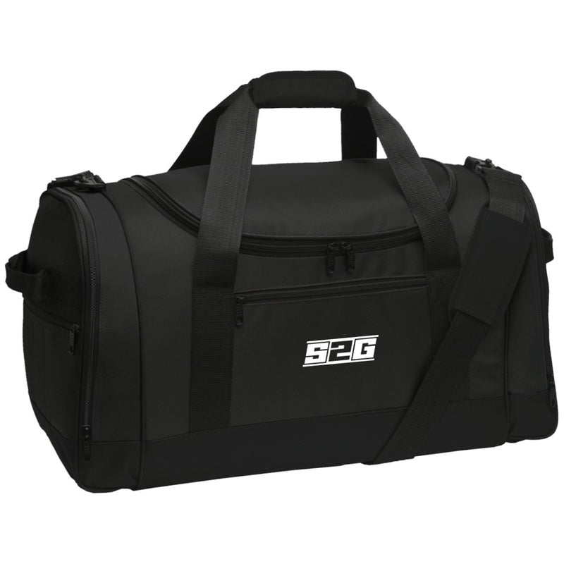 S2G Travel Sports Duffel