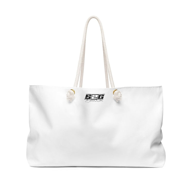 S2G Ladies Weekender Bag